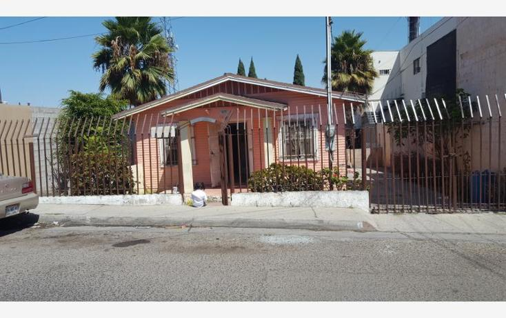 Foto de casa en renta en santa anita 1, la mesa, tijuana, baja california, 2372094 No. 01