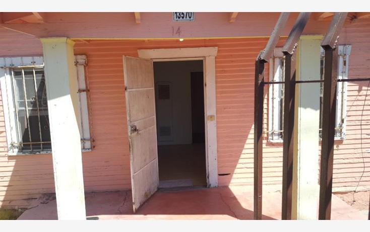 Foto de casa en renta en  1, la mesa, tijuana, baja california, 2372094 No. 02