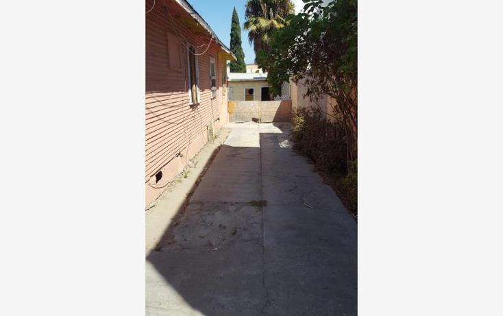 Foto de casa en renta en santa anita 1, la mesa, tijuana, baja california, 2372094 No. 03