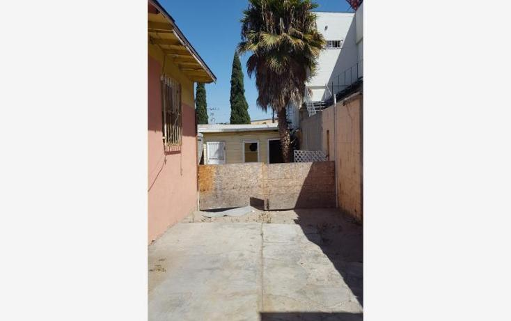 Foto de casa en renta en  1, la mesa, tijuana, baja california, 2372094 No. 04