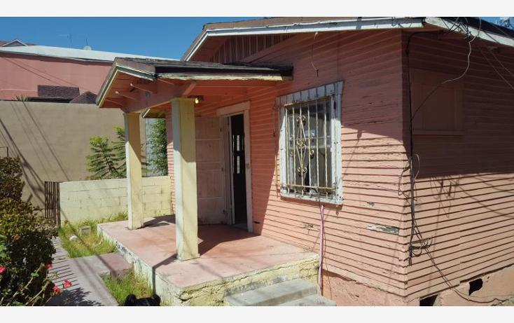 Foto de casa en renta en  1, la mesa, tijuana, baja california, 2372094 No. 06