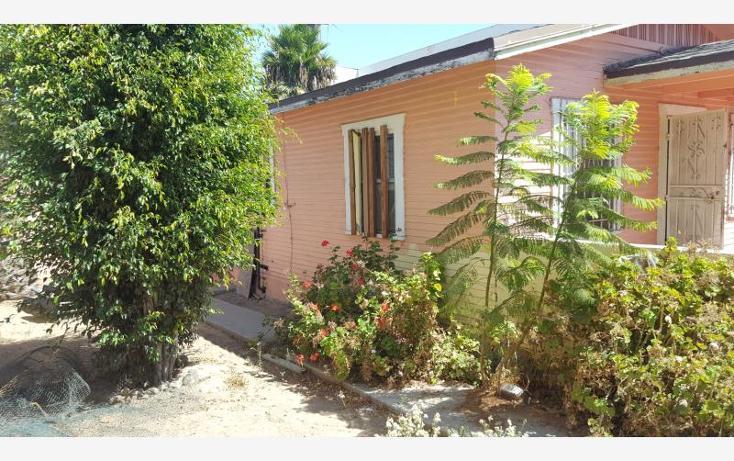 Foto de casa en renta en santa anita 1, la mesa, tijuana, baja california, 2372094 No. 07