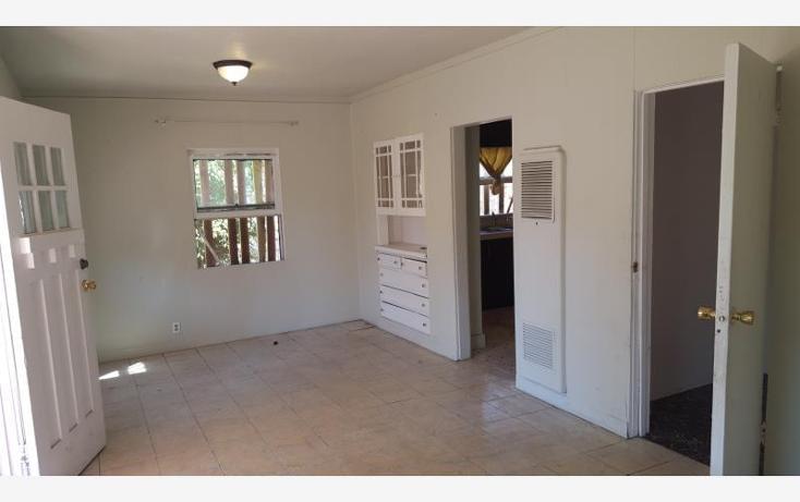 Foto de casa en renta en  1, la mesa, tijuana, baja california, 2372094 No. 08