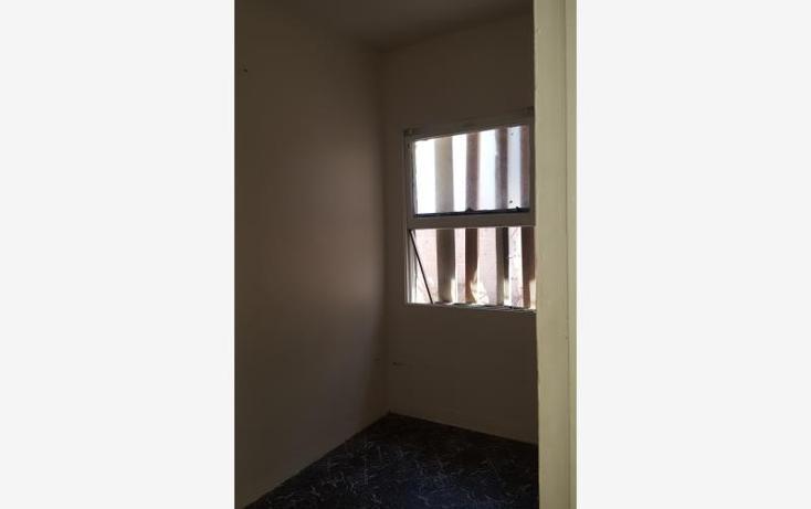 Foto de casa en renta en  1, la mesa, tijuana, baja california, 2372094 No. 10