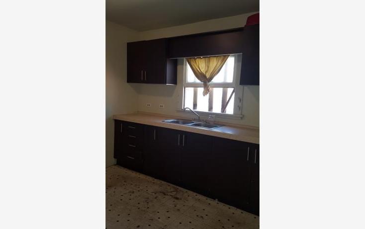 Foto de casa en renta en santa anita 1, la mesa, tijuana, baja california, 2372094 No. 12