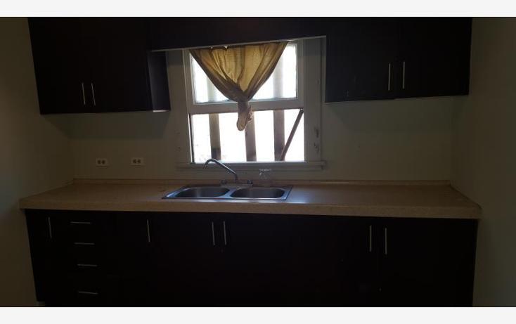 Foto de casa en renta en  1, la mesa, tijuana, baja california, 2372094 No. 13