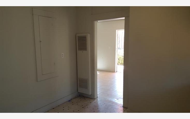 Foto de casa en renta en  1, la mesa, tijuana, baja california, 2372094 No. 14