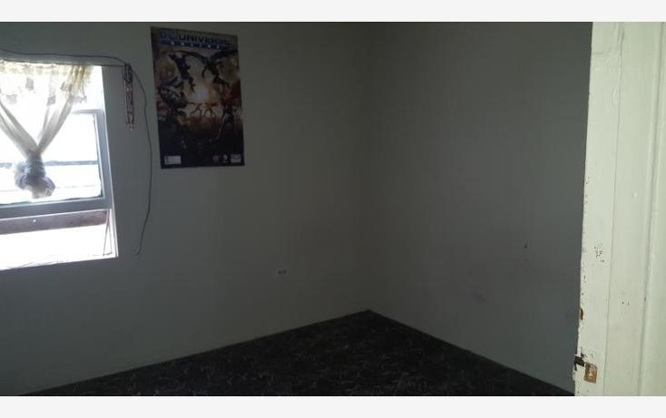 Foto de casa en renta en  1, la mesa, tijuana, baja california, 2372094 No. 16