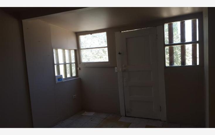 Foto de casa en renta en santa anita 1, la mesa, tijuana, baja california, 2372094 No. 18