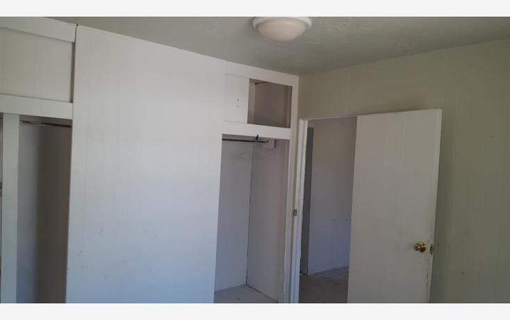 Foto de casa en renta en  1, la mesa, tijuana, baja california, 2372094 No. 21