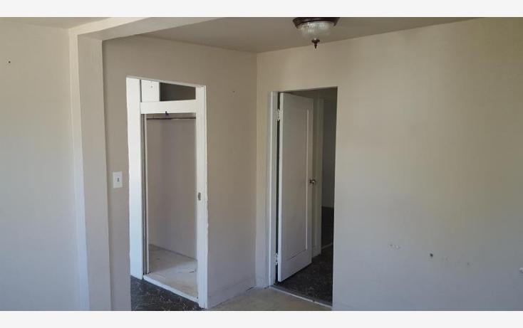 Foto de casa en renta en santa anita 1, la mesa, tijuana, baja california, 2372094 No. 22
