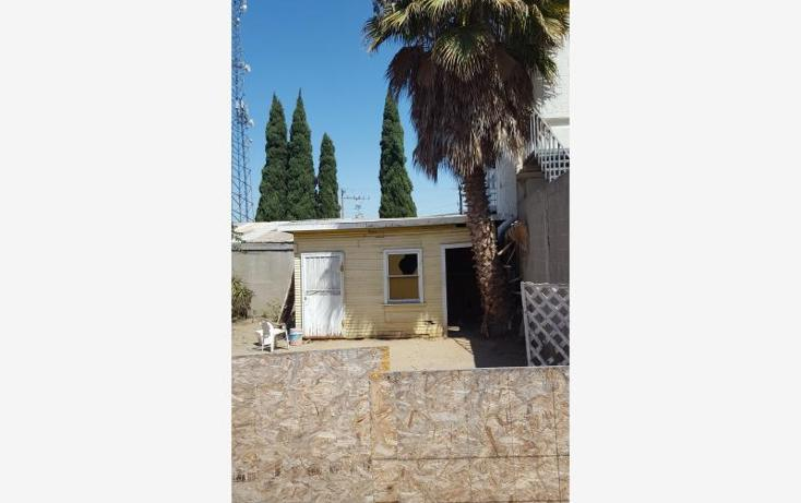 Foto de casa en renta en santa anita 1, la mesa, tijuana, baja california, 2372094 No. 23