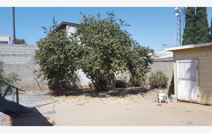 Foto de casa en renta en santa anita 1, la mesa, tijuana, baja california, 2372094 No. 24