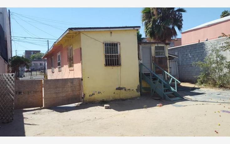 Foto de casa en renta en  1, la mesa, tijuana, baja california, 2372094 No. 25
