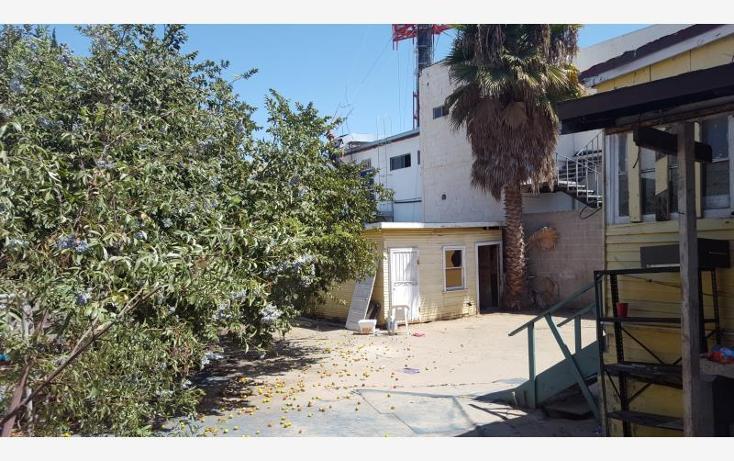 Foto de casa en renta en santa anita 1, la mesa, tijuana, baja california, 2372094 No. 27