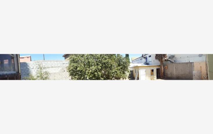 Foto de casa en renta en santa anita 1, la mesa, tijuana, baja california, 2372094 No. 28
