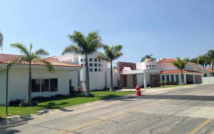 Foto de casa en venta en santa anita 1, santa anita, tlajomulco de zúñiga, jalisco, 614669 no 01
