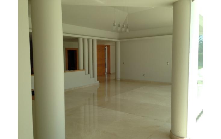 Foto de casa en venta en santa anita 1, santa anita, tlajomulco de zúñiga, jalisco, 614669 no 02