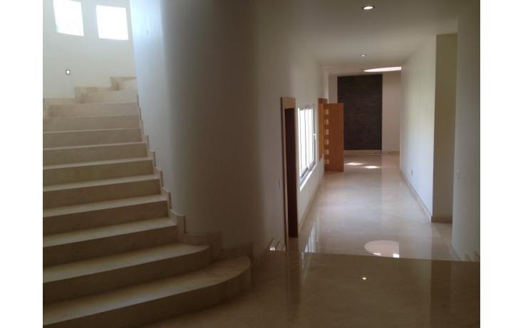 Foto de casa en venta en santa anita 1, santa anita, tlajomulco de zúñiga, jalisco, 614669 no 04