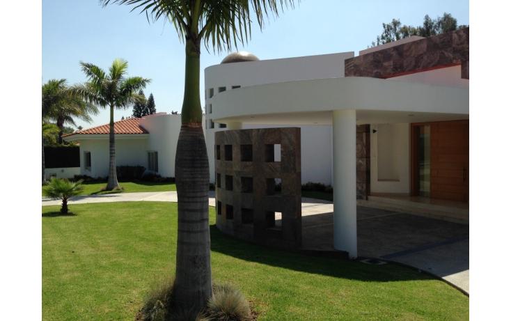 Foto de casa en venta en santa anita 1, santa anita, tlajomulco de zúñiga, jalisco, 614669 no 05