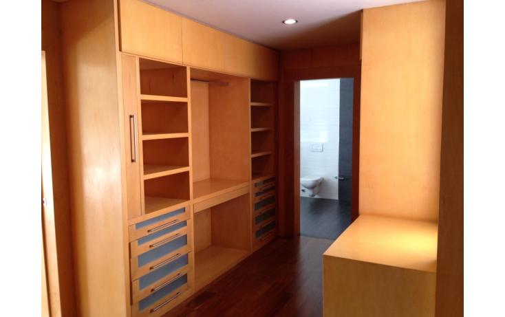 Foto de casa en venta en santa anita 1, santa anita, tlajomulco de zúñiga, jalisco, 614669 no 08