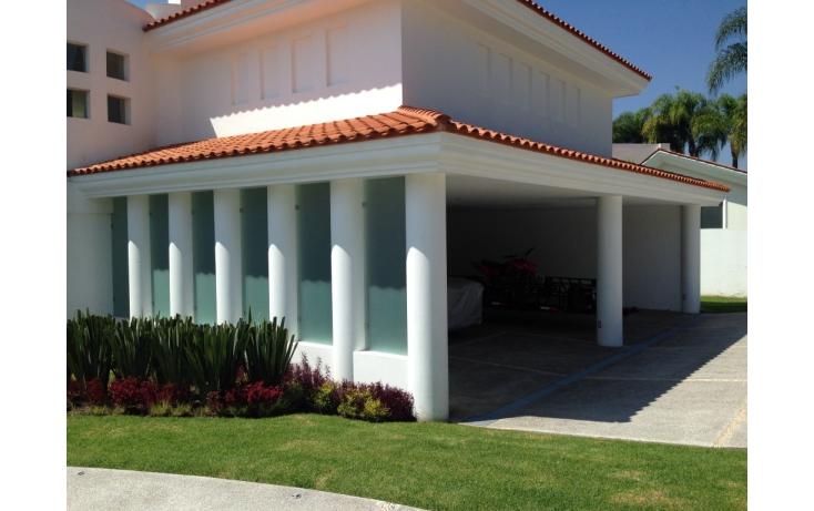 Foto de casa en venta en santa anita 1, santa anita, tlajomulco de zúñiga, jalisco, 614669 no 09
