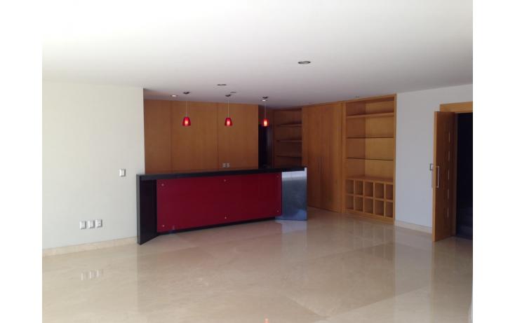 Foto de casa en venta en santa anita 1, santa anita, tlajomulco de zúñiga, jalisco, 614669 no 11