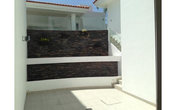 Foto de casa en venta en santa anita 1, santa anita, tlajomulco de zúñiga, jalisco, 614669 no 12