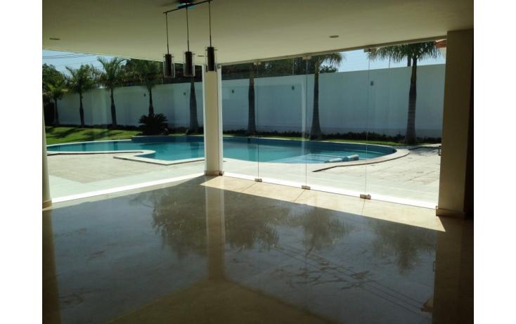 Foto de casa en venta en santa anita 1, santa anita, tlajomulco de zúñiga, jalisco, 614669 no 15