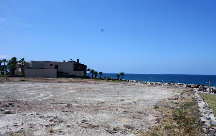 Foto de terreno comercial en venta en  , santa anita, ensenada, baja california, 1196317 No. 06