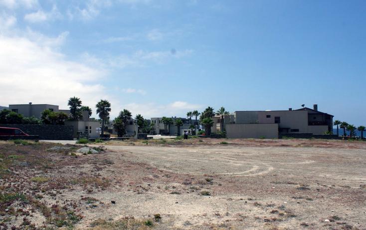 Foto de terreno comercial en venta en  , santa anita, ensenada, baja california, 1196317 No. 07