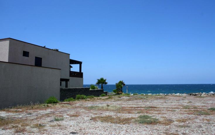 Foto de terreno comercial en venta en  , santa anita, ensenada, baja california, 1196317 No. 08