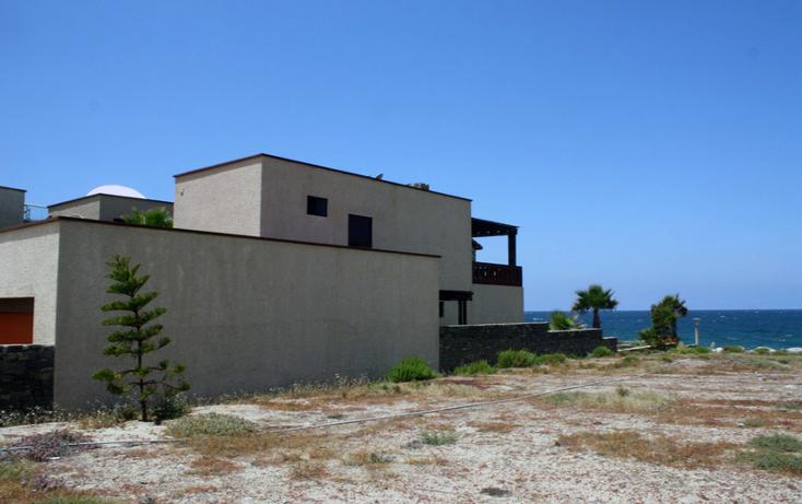 Foto de terreno comercial en venta en  , santa anita, ensenada, baja california, 1196317 No. 09