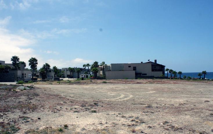 Foto de terreno comercial en venta en  , santa anita, ensenada, baja california, 1196317 No. 10