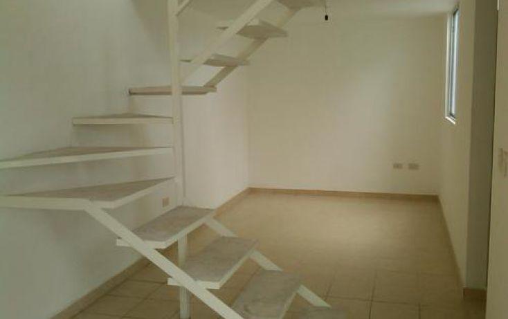 Foto de casa en venta en, santa anita, huamantla, tlaxcala, 1301123 no 02