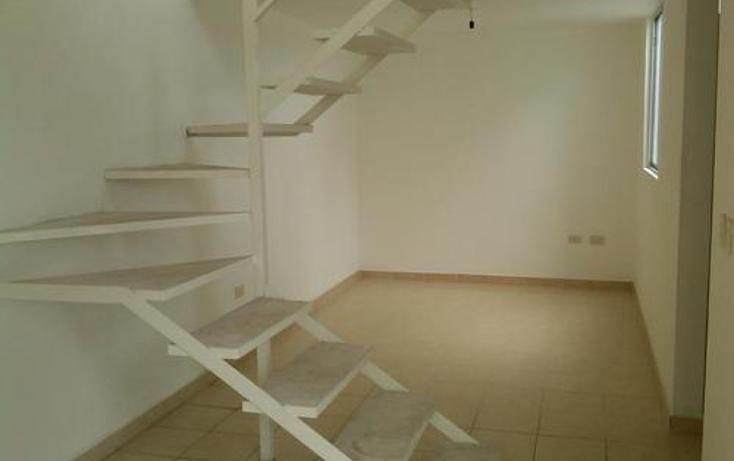 Foto de casa en venta en  , santa anita, huamantla, tlaxcala, 1301123 No. 02