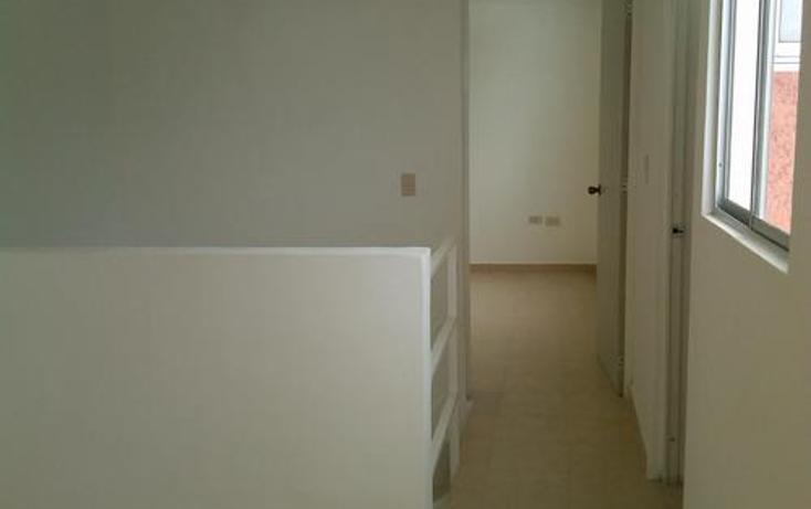 Foto de casa en venta en  , santa anita, huamantla, tlaxcala, 1301123 No. 04