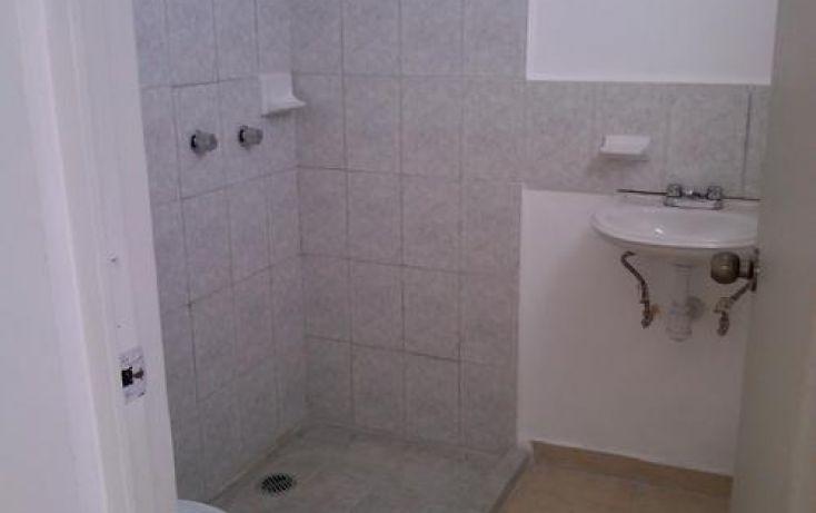 Foto de casa en venta en, santa anita, huamantla, tlaxcala, 1301123 no 05
