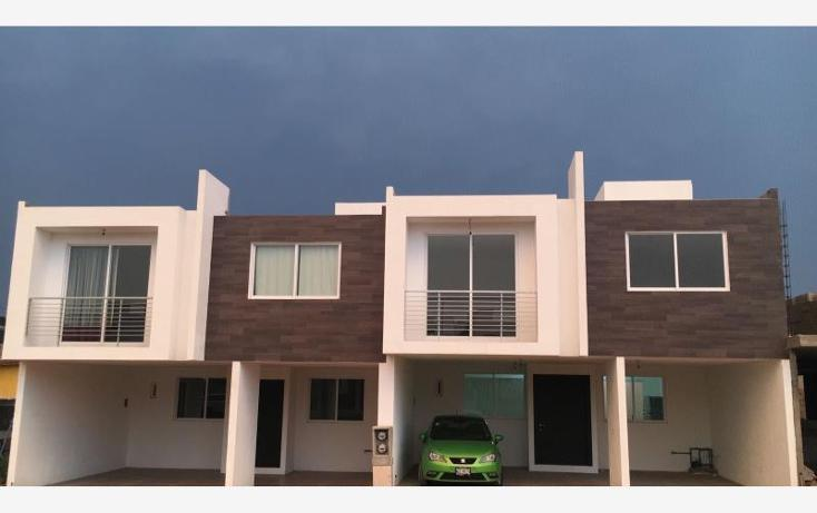 Foto de casa en venta en, santa anita, huamantla, tlaxcala, 1439301 no 01
