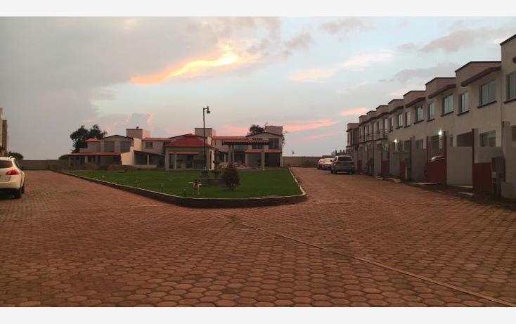 Foto de casa en venta en, santa anita, huamantla, tlaxcala, 1439301 no 02