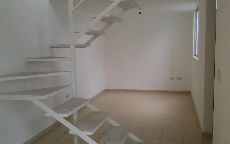 Foto de casa en venta en  , santa anita, huamantla, tlaxcala, 949611 No. 02