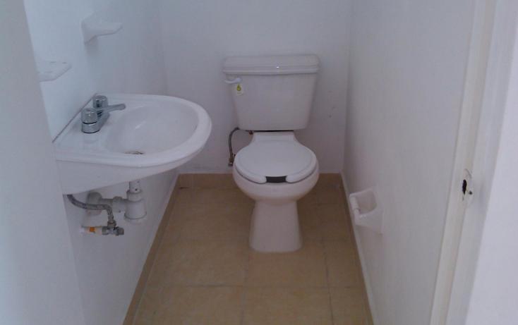 Foto de casa en venta en  , santa anita, huamantla, tlaxcala, 949611 No. 03