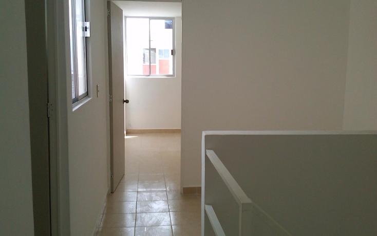 Foto de casa en venta en  , santa anita, huamantla, tlaxcala, 949611 No. 05