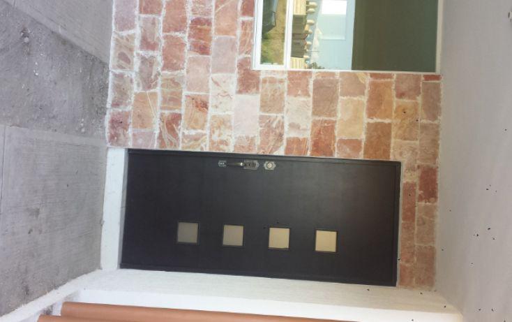 Foto de casa en venta en, santa anita huiloac, apizaco, tlaxcala, 1047103 no 02