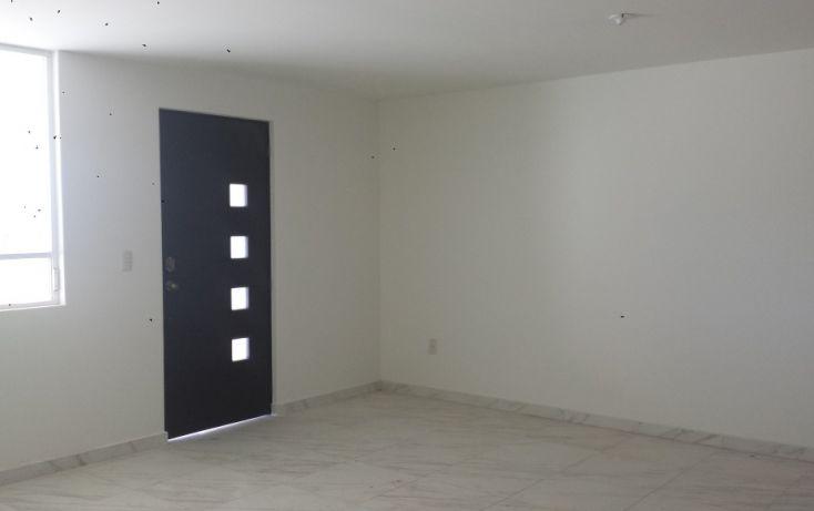 Foto de casa en venta en, santa anita huiloac, apizaco, tlaxcala, 1047103 no 03