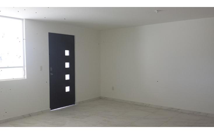 Foto de casa en venta en  , santa anita huiloac, apizaco, tlaxcala, 1047103 No. 03