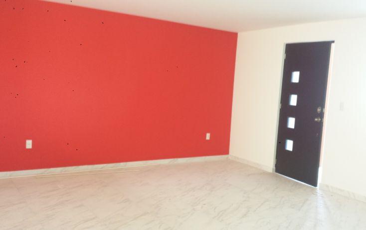 Foto de casa en venta en, santa anita huiloac, apizaco, tlaxcala, 1047103 no 04