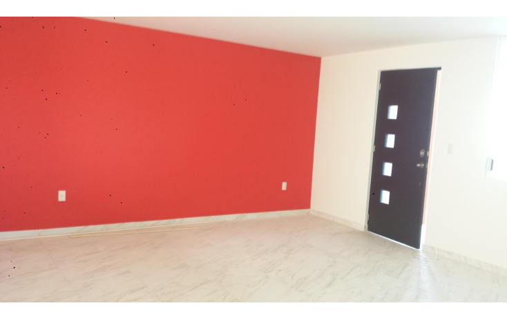 Foto de casa en venta en  , santa anita huiloac, apizaco, tlaxcala, 1047103 No. 04