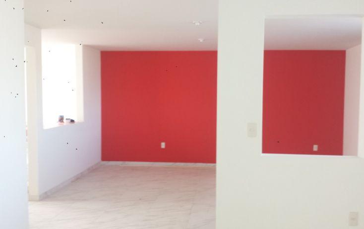 Foto de casa en venta en, santa anita huiloac, apizaco, tlaxcala, 1047103 no 05