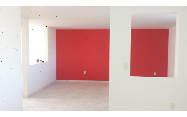 Foto de casa en venta en  , santa anita huiloac, apizaco, tlaxcala, 1047103 No. 05